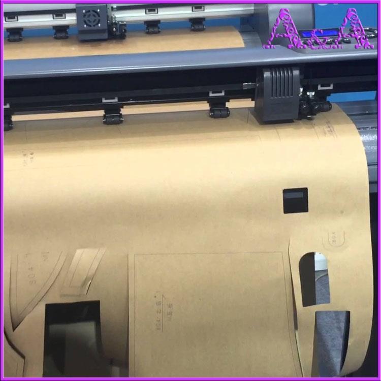 Cad Plotter Paper Buy Cad Plotter Paper Product On Alibaba Com