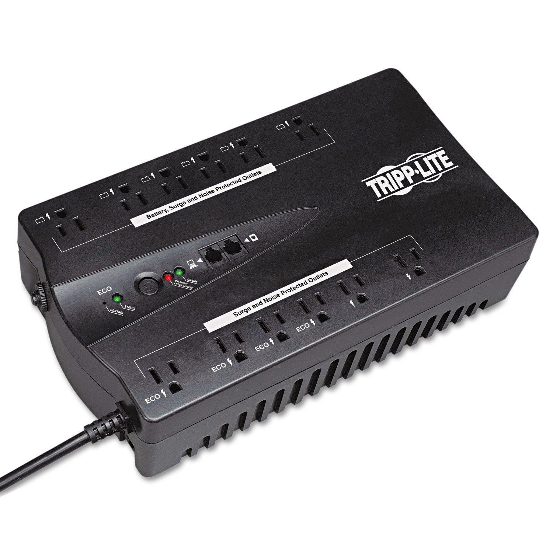 KLDink 6-Pack Preferred Postage Supplies Compatible 765-9 Red Ink Cartridge for DM300c DM475c Postage Meter DM400c DM450c
