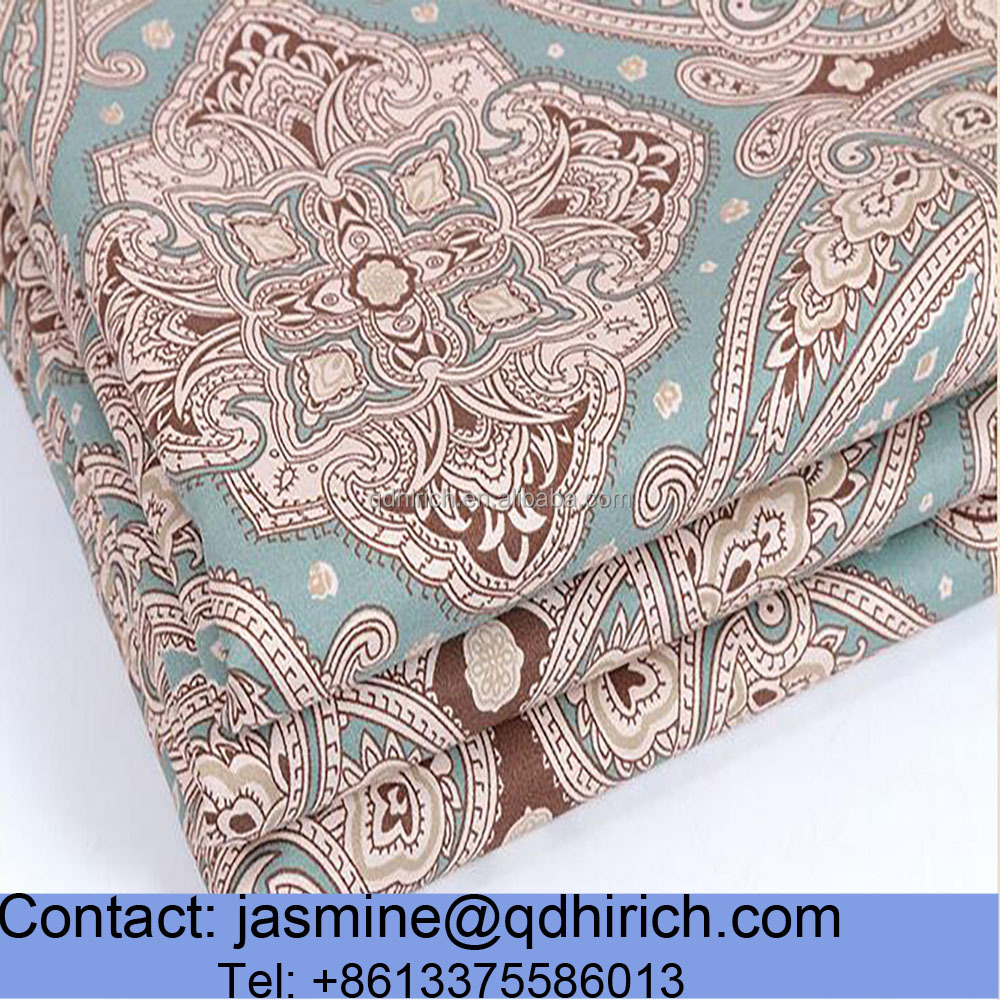 new design and texture for wholesale ladies gown with high quality