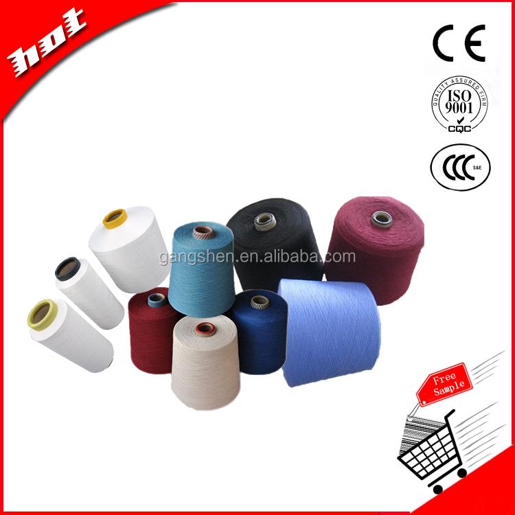 Finden Sie Hohe Qualität Farbe Testbild Hersteller und Farbe ...
