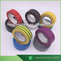 Wholesale electronics diverse PVC Insulation telecom vinyl Tape