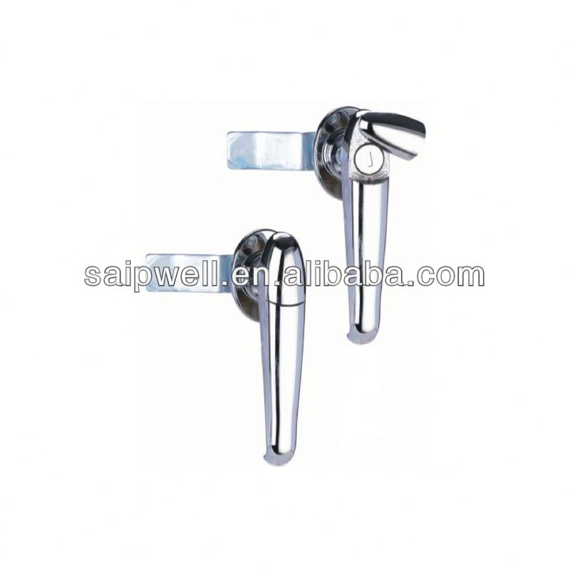 keypad file cabinet lock keypad file cabinet lock suppliers and at alibabacom