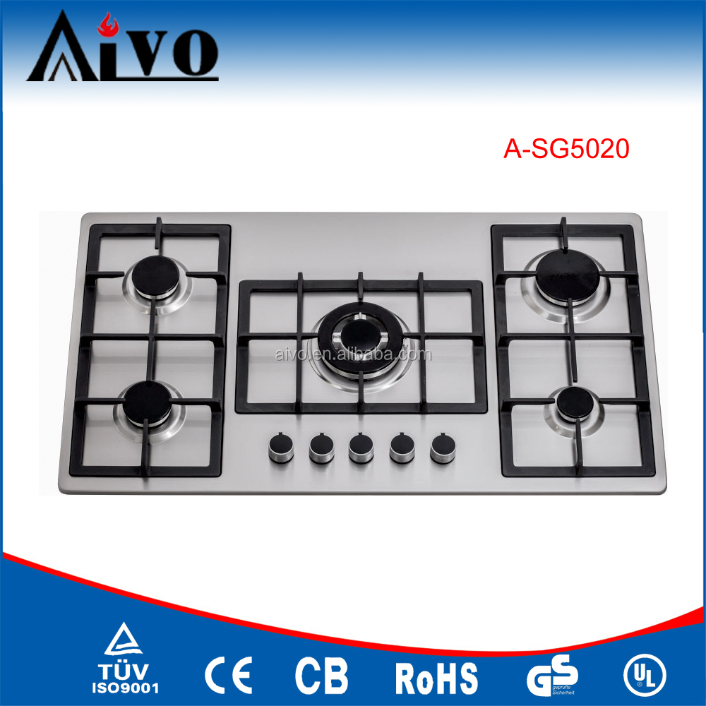 Battery Stove For Cooking, Battery Stove For Cooking Suppliers and ...