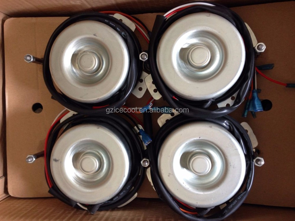 30w air conditioner outdoor ydk fan motor with wire ydk30 6 buy air conditioner outdoor fan