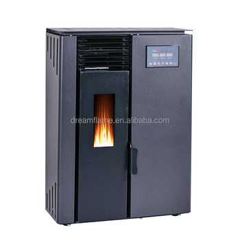 Terrific Modern Style Burning Fireplace Insert Pellet Stove Buy Small Pellet Stove Cheap Pellet Stoves European Style Pellet Stove Product On Alibaba Com Complete Home Design Collection Papxelindsey Bellcom