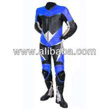 Motorcycle Leather Suits, Motorbike Armour Body Suit,Motorcycle Racing Garments