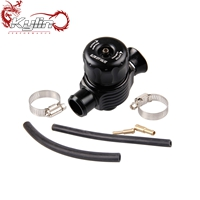 KYLIN RACING high quality aluminum turbo dump valve blow off valve