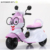2019 NEW M-power Children electric motorcycle baby electric three-wheeled child battery car toy car