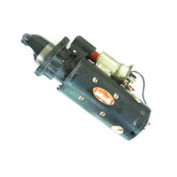 Cummins kta38 m2 engines starter motor