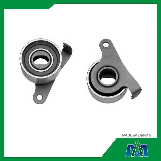 TIMING BELT TENSIONER PULLEY FOR TOYOTA LAND CRUISER 1990 13505-43010 1350543010 PULLEYS FOR TIMING BELTS