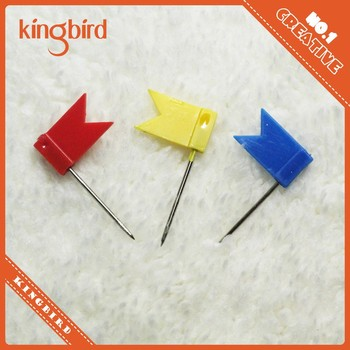 d7e98e684338 Flag push pins/Flag Staples Push Pins