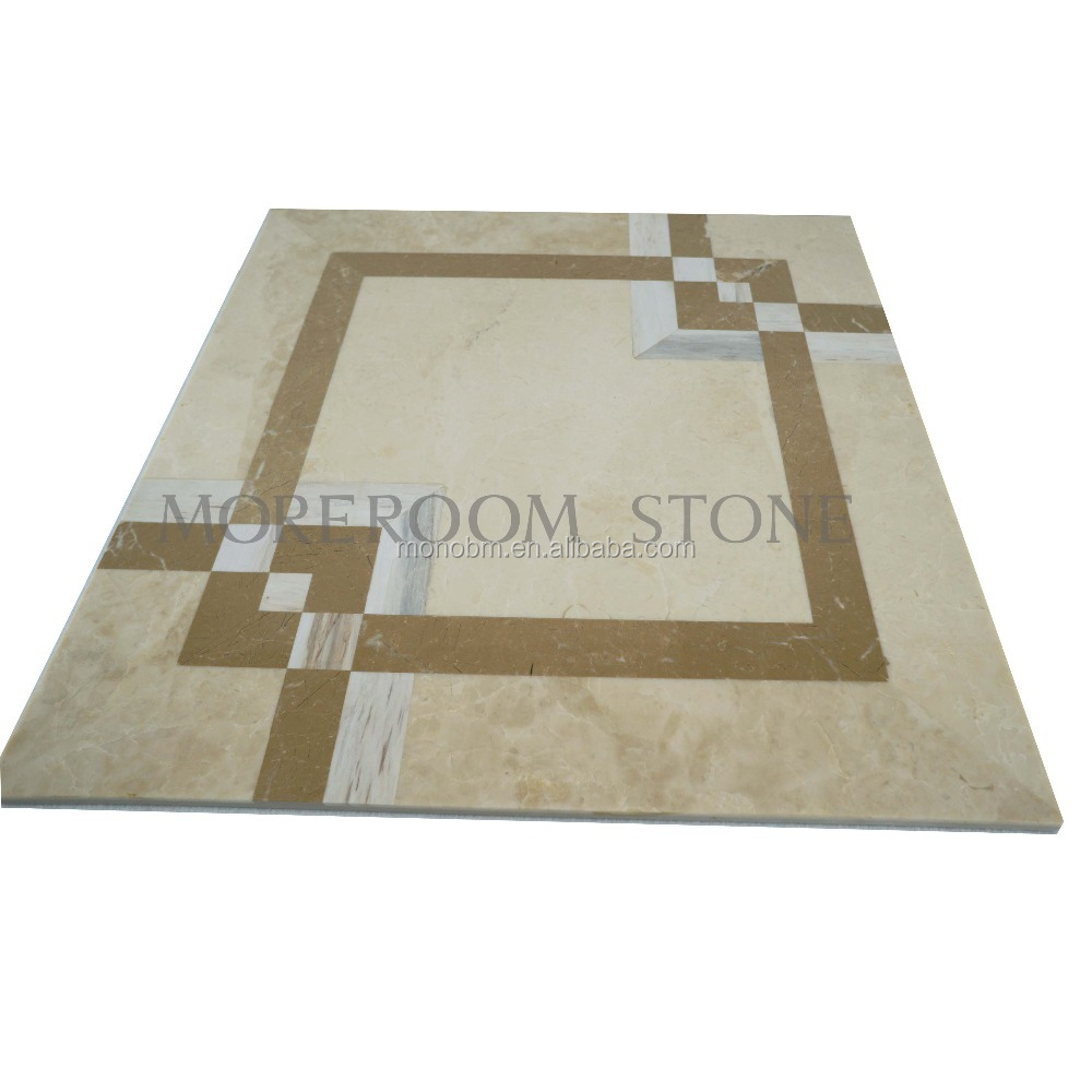 Wholesale marble,marble stone,marble composite ceramic wall tile in China
