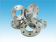 New design double studded wellhead adapter flange made in China