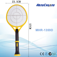 electric fly swatter youtube