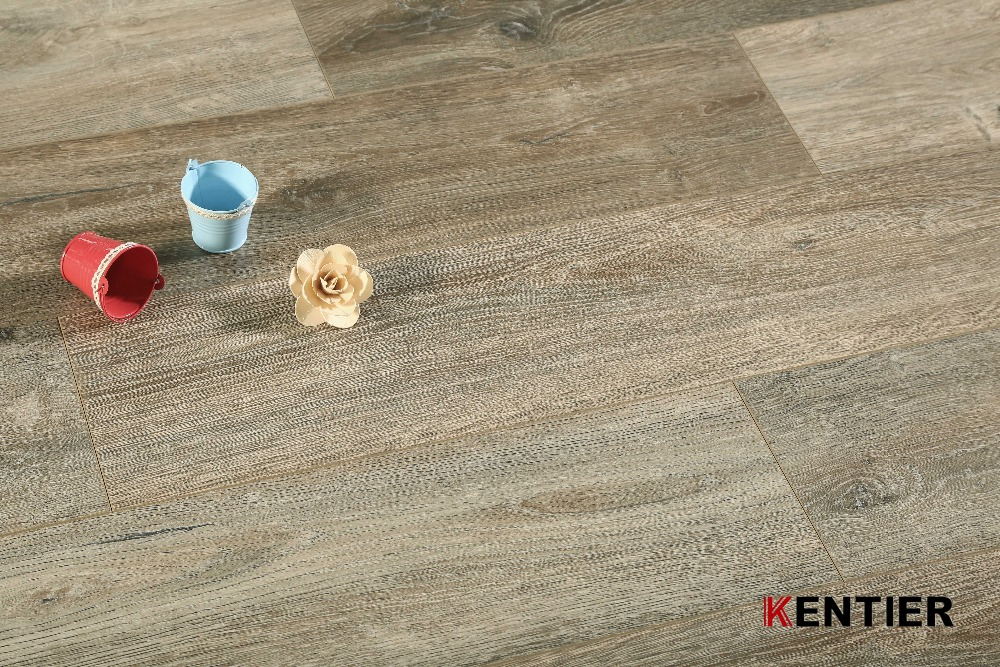 waterproof laminate flooring waterproof laminate flooring suppliers and at alibabacom