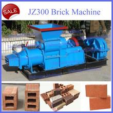 Complete Steel Brick molding First Choice high pressure clay brick machine