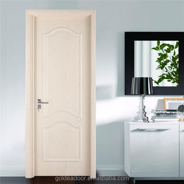 Buy Cheap China cheap internal door Products, Find China cheap ...