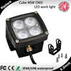 /product-detail/ip68-waterproof-new-40w-car-led-tuning-light-led-work-light-60651080652.html