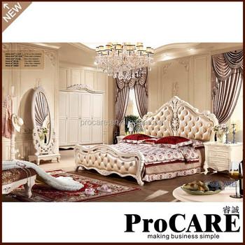 namen van duitsland koninklijke meubels slaapkamer meubilair goedkope