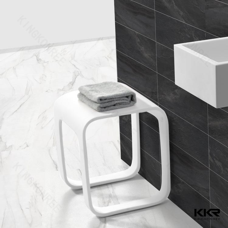 Concurrerende Prijs Elegant Badkamer Kruk,Steen Kruk - Buy Product ...