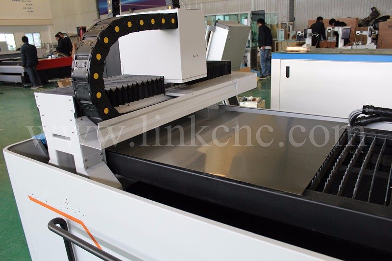 500w 700w 1kw 2kw 3kw 4kw Metal Sheet Cnc Fiber Laser