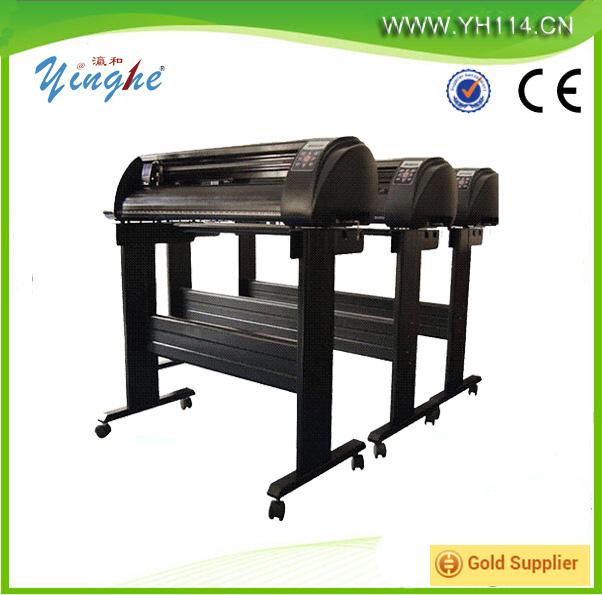Paper Cutter Plotter Machine, Paper Cutter Plotter Machine ...