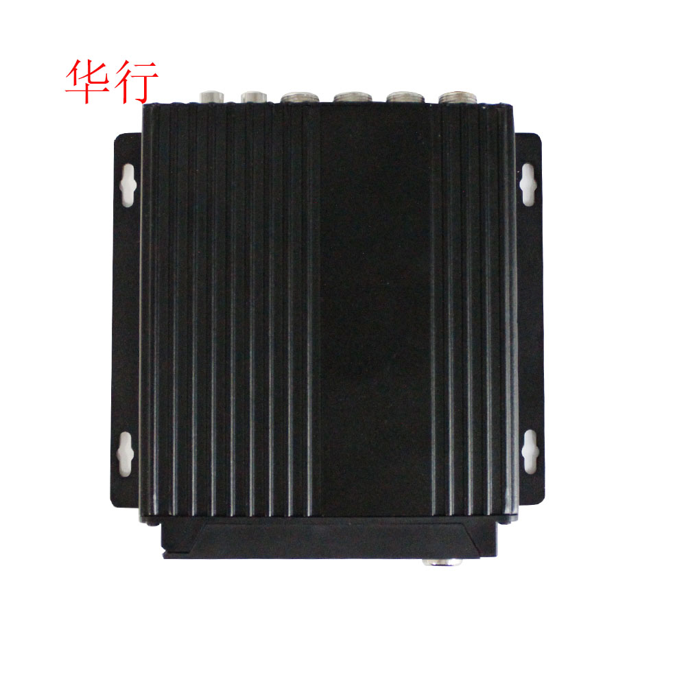 4g720p Mdvr Gps Tracker Ahd Mobile Dvr Support Cmsv6 Software Open Firmware  Source Code - Buy Dvr,Mdv,Camera Product on Alibaba com