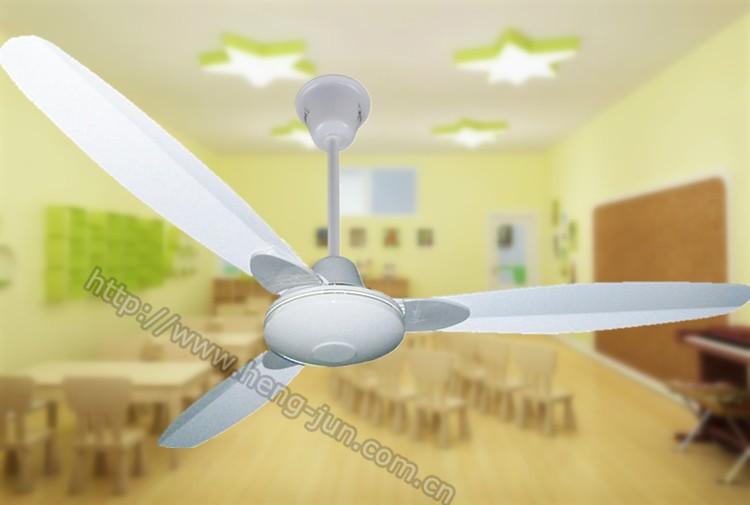 Schema Elettrico Ventilatore A Soffitto : Qijun africa pollice ventilatore a soffitto schema elettrico