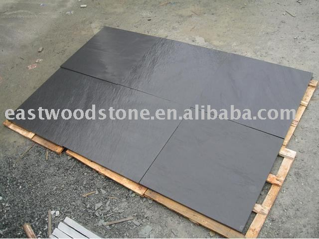 Grey Outdoor Slate Tiles Grey Outdoor Slate Tiles Suppliers and