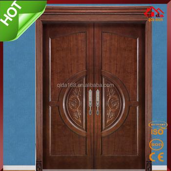 Hotel Mdf Interior Plywood Door Price Design & Hotel Mdf Interior Plywood Door Price Design - Buy Plywood Door ... Pezcame.Com