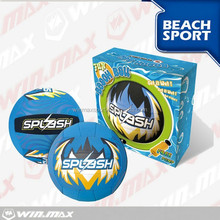 <span class=keywords><strong>Top</strong></span> kwaliteit <span class=keywords><strong>beachvolleybal</strong></span>/strand spel volleybal