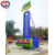 new fun direct factory made ride on toys frog jumping ride amusement jumping animal toy