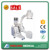XM112E Hospital Medical Equipment 100mA High Frequency Mobile C-arm X ray machine c arm machine cost