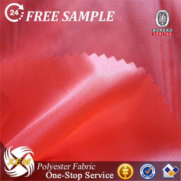 rayon spandex jersey fabric polyester nylon lycra microfiber spandex fabric jersey fabric hockey