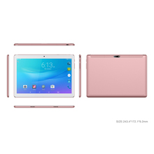 Su misura A Buon Mercato Pc <span class=keywords><strong>Tablet</strong></span> 10 10.1 Pollici Android <span class=keywords><strong>Tablet</strong></span> <span class=keywords><strong>Medico</strong></span> 4 Gb di Ram 64 Gb 128 Gb di Rom