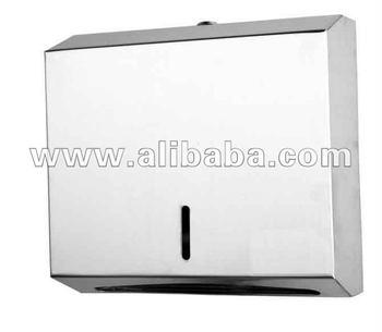 Commercial Bathroom Paper Towel Dispenser paper dispenser,commercial paper towel dispenser,open toilet paper