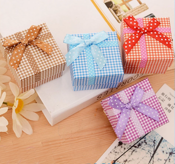 Diy Gift Box Supplier In Malaysia Manufacturer Buy Gift Box Supplier In Malaysia Manufacturer Gift Box Malaysia Manufacturer Gift Box Product On