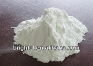 High Quality L-Arginine Ethyl Ester Dihydrochloride Powder