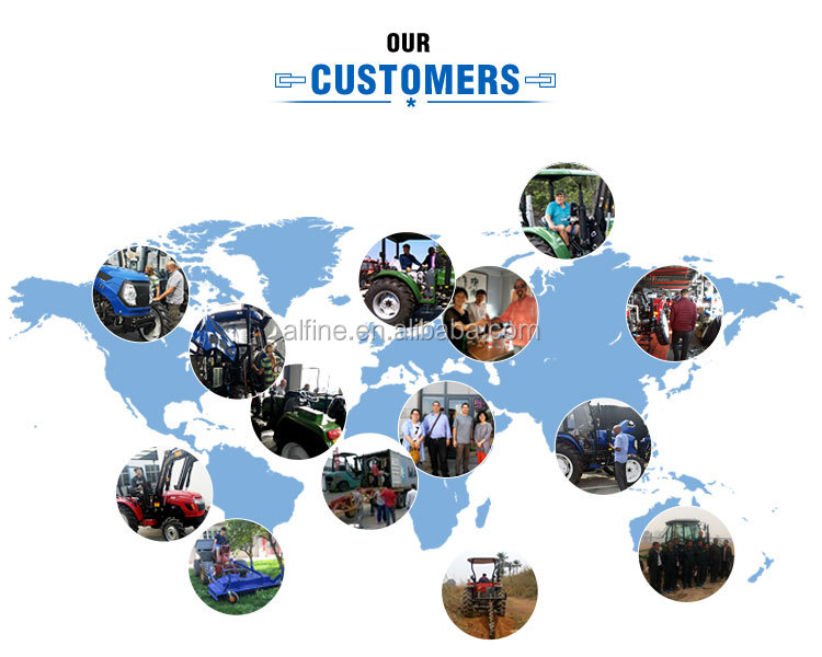 our-customers-2