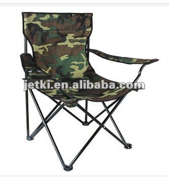 Pleasant Fold Up Metal Camo Camping Chair Buy Camo Camping Chair Fold Up Camo Camping Chair Metal Camo Camping Chair Product On Alibaba Com Unemploymentrelief Wooden Chair Designs For Living Room Unemploymentrelieforg