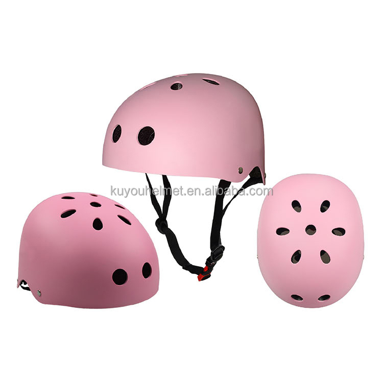 Hot Selling China Supplier Sports Safety Hat Cycling Bike Bicycle Skating Helmet