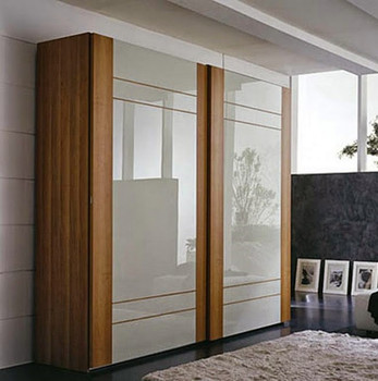 Bedroom Sliding Door Cupboard Designs Hair Styles Andrew