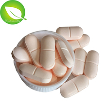 Best skin whitening pills hot selling new vitamin c tablets for skin
