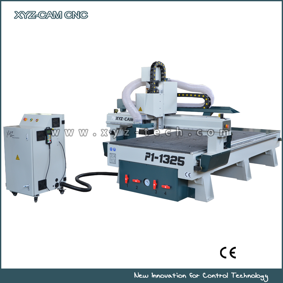 2015 Xyz-cam Cnc Router 4x8 5x10 Ft With Stepper Motors And Reducer From  Japan Shimpo - Buy Cnc Router 4x8 Ft,Stepper Motors,Reducer Product on  Alibaba.com