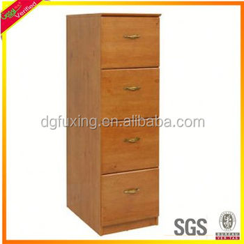 Modular Fire Resistant Filing Cabinet Round File Cabinet - Buy ...