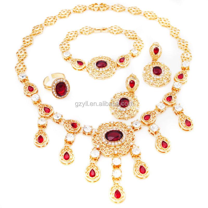 e1f89fcbff50 DaWanda joyas y bisutería joyería temática bisutería india de imitación  conjunto de joyas de moda al