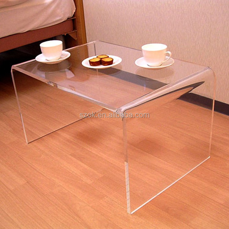 cheap acrylic coffee table cheap acrylic coffee table suppliers and at alibabacom