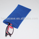 Soft Glasses Pouch Sunglasses Pouch Personalized
