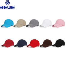 Made in China Promotionele baseball caps <span class=keywords><strong>bulk</strong></span>