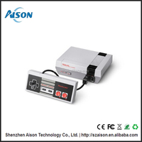 For Nintendo Mini Nes Classic Mini Entertainment System Gamepad High Quality Wholsale
